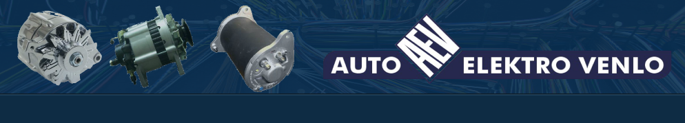 Auto Elektro Venlo